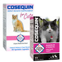 Cosequin Joint Health