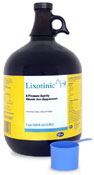 Lixotinic - 1 Gallon