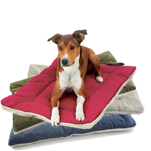 Pet Dreams Classic Sleepeez