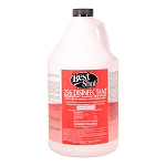 Best Shot 256 Disinfectant - Wintergreen Gallon