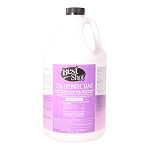 Best Shot 256 Disinfectant-Lavender, 1 Gallon