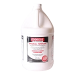 Odorcide Original Concentrate, Gallon