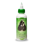 Bio-Groom Ear-Care Non-oily Non-sticky ear cleaner 4oz