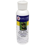 Miracle R-7 Ear Mite Treatment for Dogs & Cats