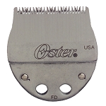 Oster Finisher Trimmer Blade