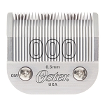 Oster Detachable Blade Size 000