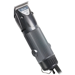 Oster Golden A5 2-Speed Detachable Blade Clipper with #10 Blade