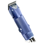 Oster Turbo A5 2-Speed Detachable Blade Clipper with #10 Blade