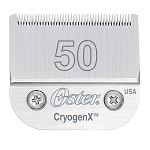Oster #50 CryogenX Detachable Blade