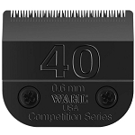 Wahl #40 Ultimate Competition Series Blade