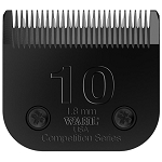 Wahl #10 Ultimate Competition Series Blade