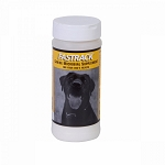 Conklin Fastrack Canine Microbial Supplement