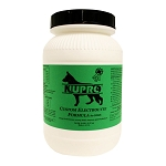 Nupro Custom Electrolyte Formula for Dogs, 5 lbs