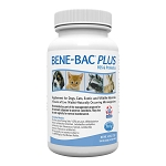 Bene-Bac Plus Pet Powder