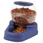 Bergan Gourmet Feeders & Waterers