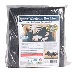 Drymate Whelping Mat Charcoal