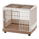 Richell Pet Training Kennel