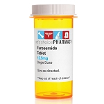 Rx Furosemide 12.5mg x 1 Tablet