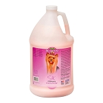 Bio-Groom Silk Cream Rinse Gallons