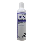 MiconaHex+ Triz Shampoo for Dogs, Cats and Horses, 8 fl oz