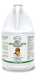 Tomlyn Pro 3 Dematting Conditioning Rinse for Dogs