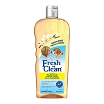 Fresh 'n Clean Tearless Shampoo