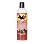 Best Shot, Ultra Plenish Conditioner 12 oz