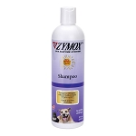 Zymox Shampoo with Vitamin D3, 12 oz