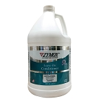 Zymox Enzymatic Rinse, 1 gallon