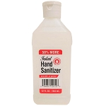 Skout Hand Sanitizer,12 ounce, Case of 24