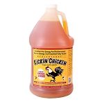 HealthyCoat Kickin Chicken, 1 Gallon
