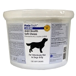 Pala-Tech Canine Joint Health Soft Chews