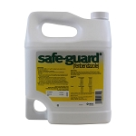 Safe-Guard Suspension 10%, Gallon