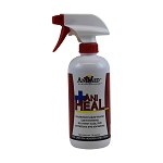 AniHeal, Trigger Spray, 16 oz