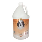 Bio-Groom Groom'n Fresh Cologne for Dogs and Cats, 1 gallon