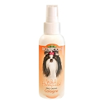 Bio-Groom Natural Scents Honeysuckle Cologne for Dogs and Cats, 4 oz