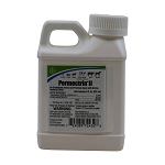 Permectrin II  Insecticide Spray