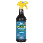 Endure Sweat Resistant Fly Spray, 32 oz
