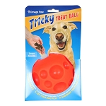 Omega Paw, Treat Ball Large