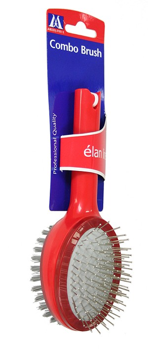 Elan Combo Brush