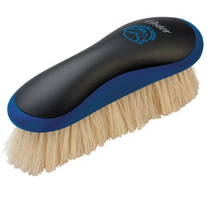 Oster Soft Grooming Brush - Blue