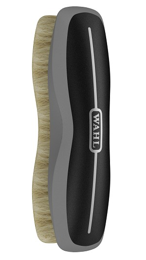 "Wahl Equine 9"" Soft Body Brush"