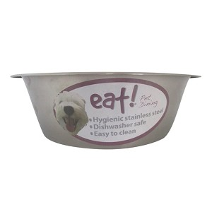 Eat! Basic Bowl 5 Quart