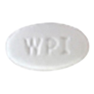 Mirtazapine Rx Tablets