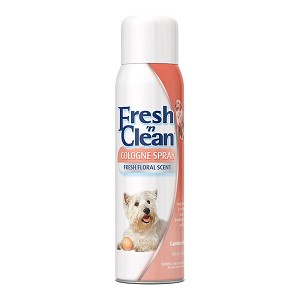 Fresh `n Clean Cologne Spray, 12 oz