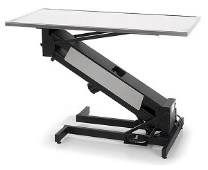 PetLift Electric Exam Table