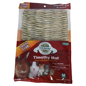 Timothy Mat Medium