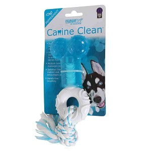 Canine Clean Peppermint Bone Combo