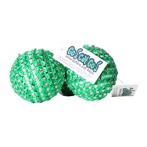 Our Pets Sparkle Ball for Cats