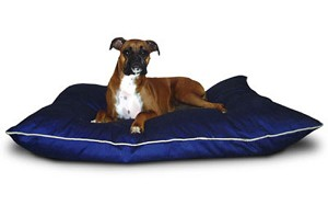 Super Value Pet Bed